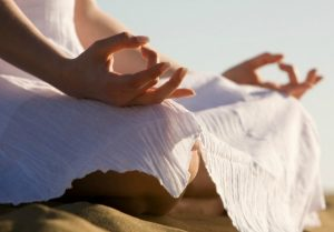 """3 Ways Yoga and Ayurveda Help You Live a Healthy, Balanced Life"""