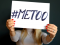 Can Coaching Prevent More #MeToos? Why Women Should Invest in Support