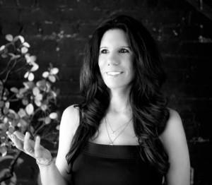 Meet Woman in Business Michelle Elizabeth