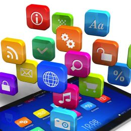 """""""iPad Apps For Kids For Dummies® Shares  Four Fantastic Mobile Apps"""""""