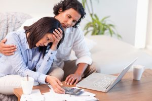 Do You Suffer from Money Anxiety Disorder (MAD)?