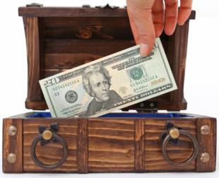 How to Raise Venture Capital Funding