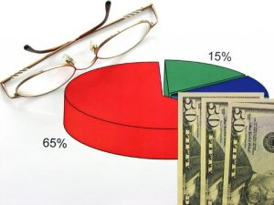 How the Recession Has Changed Retirement Planning