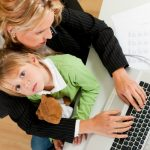 7 Pitfalls to Avoid When Running a Family Business