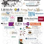 Fearless MS Fashion Luncheon December 19 at The Ritz-Carlton