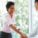 The 7 Most Common Negotiating Mistakes
