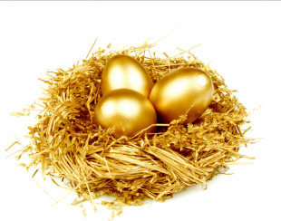 3 Tips For Women Worried About Outliving Their Retirement Nest Egg
