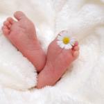 Newborn Survival Guide!