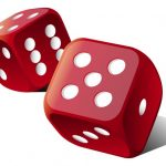 The Growth Gamble: Why Business Leaders Need a  Vegas-Mindset to Successfully Grow