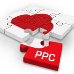 Pay-Per-Click Management Services Don't Cost, They Pay