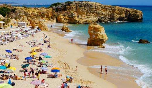 Natural Ways To Avoid Sunburn This Summer