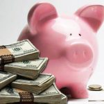 5 Ways You Can Finance a New Business