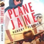 Book Review: Plane Jane