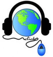iTunes Podcast Marketing