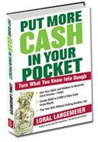Get your Cash Machine Started