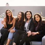 Alexis Neiers Announces Highly Anticipated 'Pretty Wild' Reunion Show