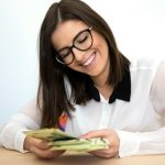 Little-Known Places to Save Cash to Pay Off Debt