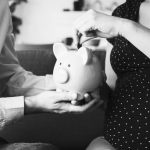 How to Save Money and Avoid Temptations