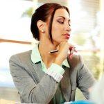 'Confidence Gap' Prime Factor in Women's Career Success Disparity