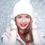 10 Tips For  MORE Fun And less Stress During The  Holiday Season