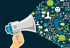 How toBuild Your Social Networking Empire