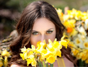 Shortcuts To Spring Renewal: 9 Simple Ways to Refresh Your Spirit