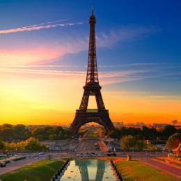 """Paris Tips -Travel to Paris"""