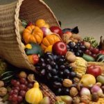 Expert Tips for Eating Right on Thanksgiving