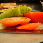 Top 10 Healthy Cleansing Foods