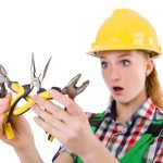 5 Power Tools For Your Boundary Toolkit
