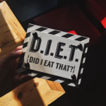 Trending Diets 101: Choosing the Right Diet for You