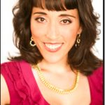 Meet 2014 Who's Who in Ecommerce – Vrinda Normand – Irresistible Online Marketing Inc.