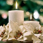 Dealing with Grief and Loss at the Holidays