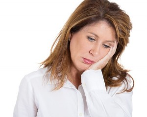 Are There Other Options for Menopausal Symptoms Aside From Hormone Replacement Therapy?