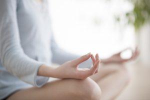 4 Tips for Healthier Mornings