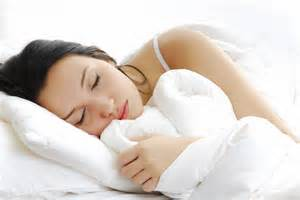 What is Good Sleep Hygiene?
