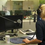 Racheli Smilovits Helps People Get Their Dream Home