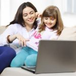 Staying Social and Safe: For Dummies® Explains Social Networking for Younger Children