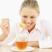 Honey Beauty Recipes to Celebrate Honey Bee Day