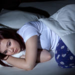 Supplement Options for Insomnia