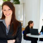 Yes, It IS Our Business: 11 Strategies to Help Enterprising Women Take Advantage of Right Now