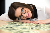 6 Ways Your Small Business Can Stretch Its Marketing Budget To Grow Revenue and Profits