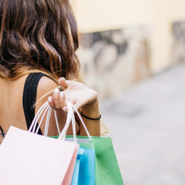Study: 69% of Americans Prefer to Support Local Retailers…
