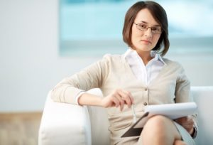 How Women Can Find A Good Mental Health Counselor