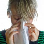 Dr. Julie's Spring Time Allergy Managment Tips