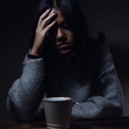 Preventing Migraines Makes My Head Hurt!…Can I Get Some Help???