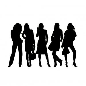 JOB SEARCH TIPS FOR THOSE WHO CELEBRATE AMERICAN BUSINESS WOMEN'S DAY