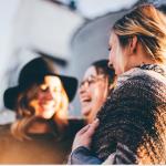 4 Tips For Blending 5 Generations