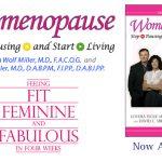 Worth Reading: Womenopause