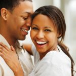 6 Unconventional Things You Should Do to Save Your Marriage